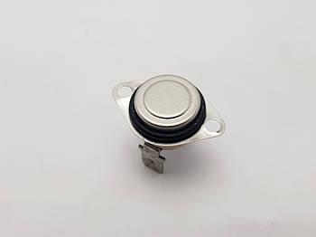 Термостат нагнетателя стиральной машины Electrolux 16A, 250V, T175 1328302003