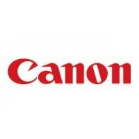 Чехлы Canon