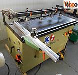 Свердлильно-присадочний верстат  Masterwood 39 K, фото 2