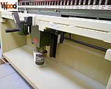 Свердлильно-присадочний верстат  Masterwood 39 K, фото 6
