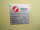Свердлильно-присадочний верстат  Masterwood 39 K, фото 9