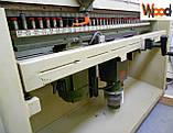 Свердлильно-присадочний верстат  Masterwood 39 K, фото 7