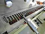 Свердлильно-присадочний верстат  Masterwood 39 K, фото 8