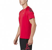 Футболка для бега Asics Icon Ss Top 2011A259 609, фото 3