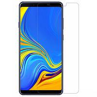 Захисне скло Clear Glass Samsung A920 Galaxy A9 2018