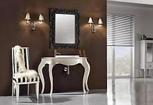 Меблі у вану GLAMUR
