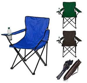 Рыбацкое раскладное кресло паук F21