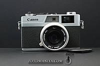 Canon Canonet 28, фото 1