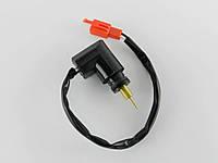 Электроклапан Yamaha 5BM SA-01/04/08/12/16 (ОРИГИНАЛ)