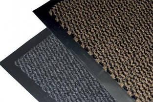 Придверный коврик лейла, 40х60 см