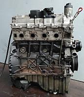 Двигатель 2.2 OM 646 Однотурбинный Mercedes Sprinter 906 Мотор Двигун Спринтер Спрінтер Однотурбинний, фото 1