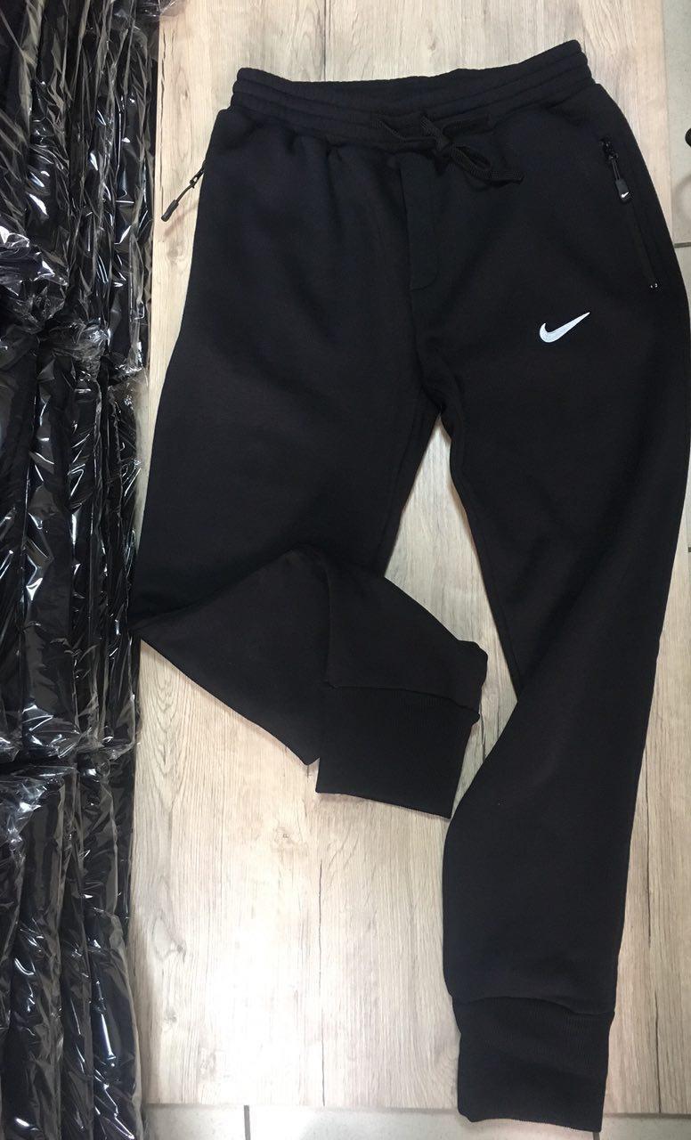 Мужские Спортивные Штаны NIKE. Мужская одежда. Реплика