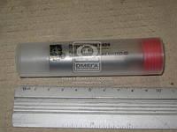 Плунжерная пара Д 240  (производство Дорожная карта ), код запчасти: Н01.111150-03