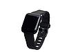 Наручные смарт часы (Smart Watch 116+) Умные фитнес часы спортивные, фото 2