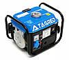 Генератор бензиновый TAGRED 1550W 2,1KM, фото 2