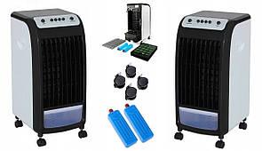 Климатизатор Ravanson KR 1011