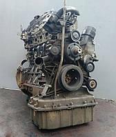 Двигун 2.2 OM 651 Mercedes Vito 639 Двигатель Мотор 2009 2010 2011 2012 2013 2014 2015 2016 2017 2018 2019, фото 1