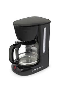 Кофеварка Esperanza  1,8 л 950 Вт