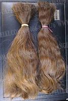 Славянские волосы 35 см.