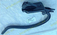Петля крышки багажника правая Ланос Сенс Lanos Sens GM 96306119