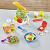 Игровой набор для теста Hasbro Play-Doh 3+ 9013, фото 2
