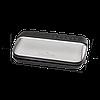 Вакуумный упаковщик Profi Cook PC-VK 1134, фото 6