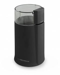 Кофемолка Esperanza 120-160 Вт