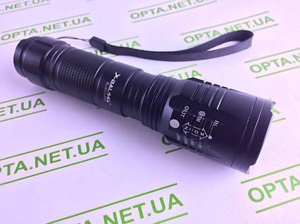 Ручной фонарь BL-8900-P50 (P70)