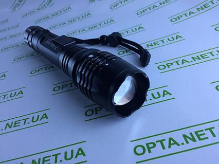 Ручной фонарьBL-8900-P50