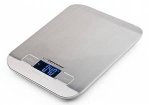 Весы кухонные Esperanza 5 кг EKS001