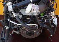 Двигун 2.2 CDI Mercedes Vito W639 (109,111)(Viano) 2003-2010рр, фото 1