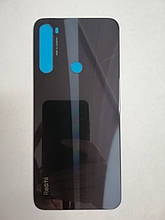 Задняя крышка Xiaomi Redmi Note 8T Grey