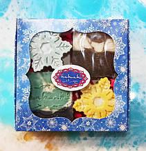 Подарункові набори мила тм ХАМАМ