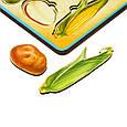 Сортер - пазл: Овощи снаружи и внутри, фото 2