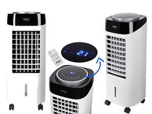 Климатизатор  CAMRY CR7908