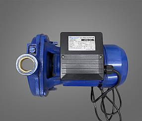 Насос центробежный Aquario APM-100 0.75 кВт