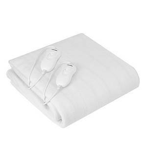 Электрическое одеяло с таймером  Mesko MS 7420