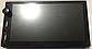 Автомагнітола 2Din GPS Wi-Fi Android 1/16 7021, фото 7