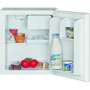 Однокамерный холодильник  BOMANN KB 389 43L