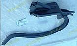 Петля крышки багажника правая Ланос Сенс Lanos Sens GM 96306119, фото 3