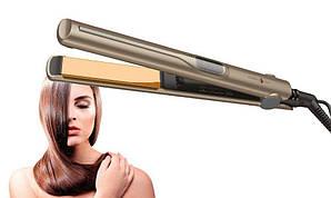 Выпрямитель для волос Concept VZ-1400 Golden Care