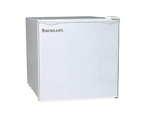 Холодильник 40 л Ravanson