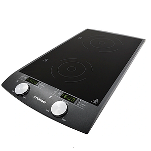 Индукционная плита Hyundai IND233