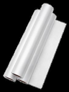 Пленка для запайки упаковки к аппарату 28,5см ×10 м Clatronic FS 777