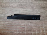 Dell Latitude  E6530, E6430, E6520, E6420, E6330, E6320 пластиковая заглушка для DVD привода, фото 3