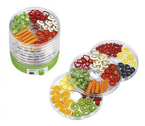 Сушилка для фруктов Concept SO 1025