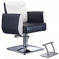 Парикмахерское кресло Iga 8373