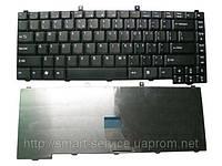 Клавиатура Acer Aspire 3680 для ноутбука совместимая c Acer Extensa 3000, TravelMate 4310 и другими