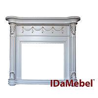 Портал IDaMebel Rome De Luxe, фото 1