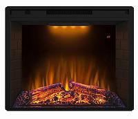 Электрокамин Royal Goodfire 28 LED, фото 1